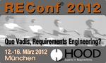 REConf 2012